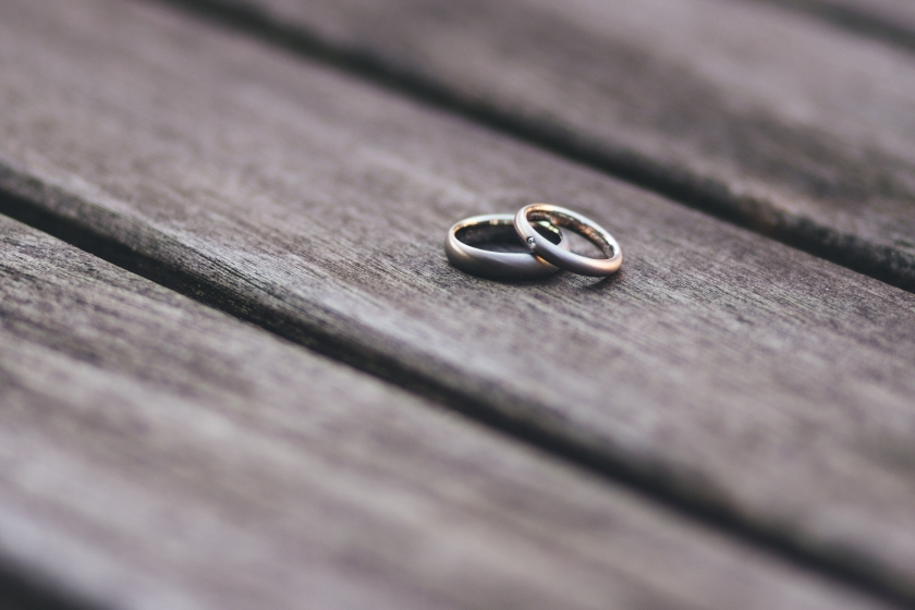 Wedding Bands_First Things First_pexels-photo-204993